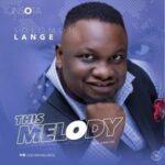 Solomon Lange - This Melody [MP3 and Lyrics]