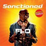 Florocka - Twale [MP3 and Lyrics]