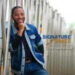Chris Morgan - Amanamo Ft. Mercy Chinwo [MP3, Video and Lyrics]
