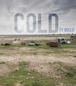 Cold Download and Lyrics | TY Bello