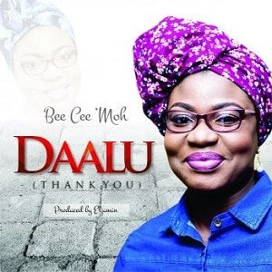 Bee Cee 'Moh - Daalu [MP3 and Lyrics]