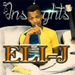 Eli-J - To My Unborn Child [MP3 and Lyrics]