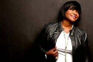 Eze Download and Lyrics | Pat Uwaje-King