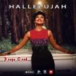 Hallelujah Download and Lyrics | Preye Orok