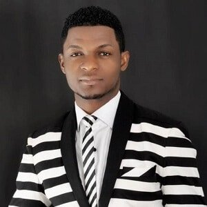 nigeria christian song mp3 download