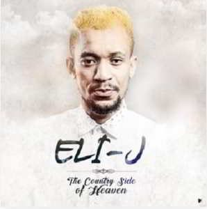 Eli-J - Somebody Knows [MP3, Video and Lyrics]