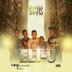 We Are Stars Download and Lyrics | Eli-J
