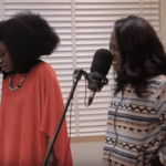 We Worship You Download, Video and Lyrics | TY Bello Ft. Esther