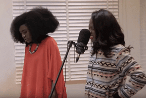 We Worship You TY Bello Ft. Esther & George