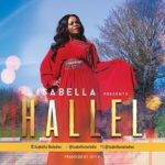 Isabella Melodies - Hallel [MP3, Video and Lyrics]
