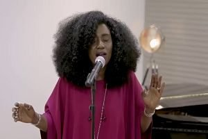 Kere O (Sound The Alarm) Download and Lyrics | TY Bello