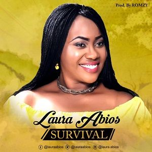 Survival Download and Lyrics | Laura Abios