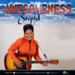 Stephl - Awesomeness [MP3 and Lyrics]