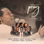When We Pray Download and Lyrics | BLW Allstars