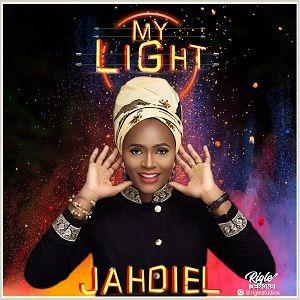 Jahdiel - My Light [MP3, Video and Lyrics]