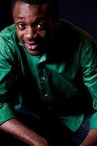 Nathaniel Bassey Songs [MP3, Video and Lyrics]
