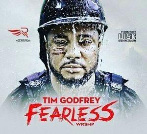 Nobody Tim Godfrey Ft. IBK