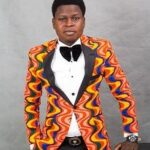 List of Songs By Tosin Bee (MP3 Download and Lyrics)