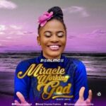 Miracle Working God Download, Video and Lyrics | Psalmos