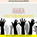 Victor Francis - Nara [MP3 and Lyrics]