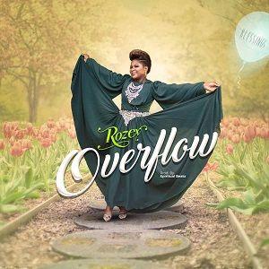 Rozey - Over Flow [MP3 and Lyrics]