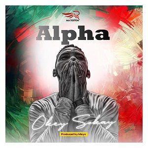 Alpha Okey Sokay