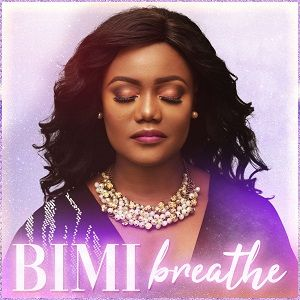 Bimi - Breathe [MP3 and Lyrics]
