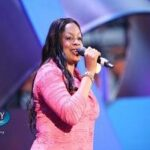 For This I Praise Video and Lyrics | Sinach