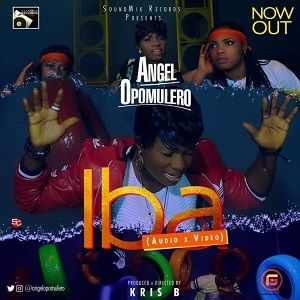 Angel Opomulero - Iba [MP3 and Lyrics]