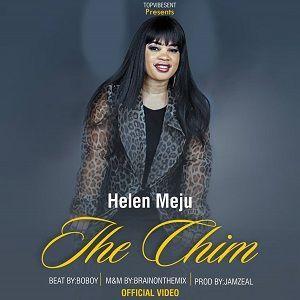 Ihe Chim Helen Meju