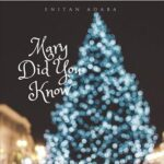 Mary, Did You Know Download and Lyrics | Enitan Adaba