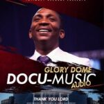 Pastor Paul Enenche - Thank You, Lord [MP3, Video and Lyrics]