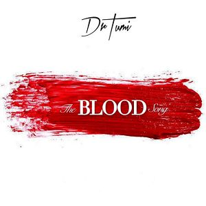 The Blood Song Dr. Tumi