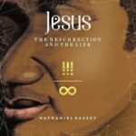 Nathaniel Bassey - Great Jehovah, Great I Am [Video and Lyrics]