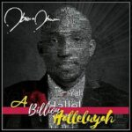Obiora Obiwon - A Billion Hallelujah [MP3, Video and Lyrics]