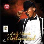 Frank Edwards - Chukwu Okike [MP3 and Lyrics]