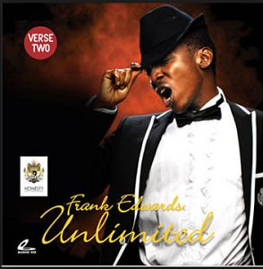 Chukwu Okike Frank Edwards