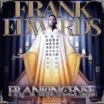 Frank Edwards - Don't Cry Ft. Nathaniel Bassey [MP3 and Lyrics]