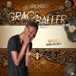 Grace Baller Download and Lyrics | Elvrichboy