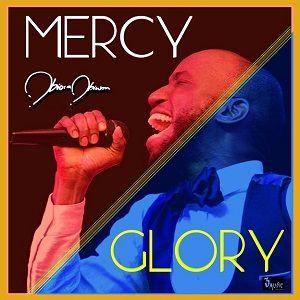 Mercy Obiora Obiwon