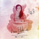 Nara Ekele Mo Download and Lyrics | Joy Tw