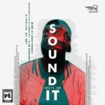 IBK - Sound It [MP3 and Lyrics]