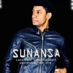 Sunan Sa Download, Video and Lyrics | Steve Crown