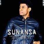 Steve Crown - Sunan Sa [MP3, Video and Lyrics]
