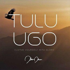 Tulu Ugo Obiora Obiwon