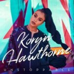 Koryn Hawthorne - You Still Love Me [Video and Lyrics]