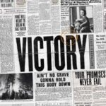 Victory is Yours Video and Lyrics | Bethel Music