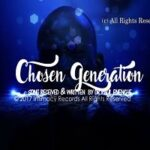 Chosen Generation Download, Video and Lyrics | Pastor Paul Enenche
