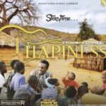 Frank Edwards - Happiness [MP3, Video and Lyrics]