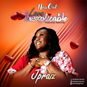 Love Inexplicable Jpraiz